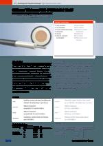 BETAtrans® Silitherm FRNC-FF EN50382-2 1800V