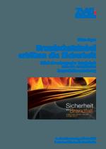 Brandschutzkabel erhöhen die Sicherheit