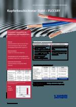 Kupferkaschierter Stahl – FLCCSRY