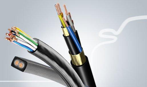 LEONI Adascar® – multi-core cables – LEONI