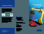Maschinelle Bildverarbeitung