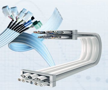 Automation Cable
