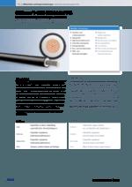BETAtrans® 9 GKW-ENX R 3600 V M