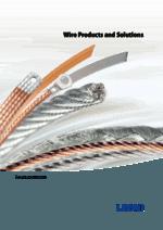 Product information – LEONI