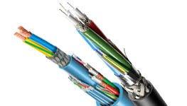 Multi-media harnesses – Technology & Innovation – LEONI on