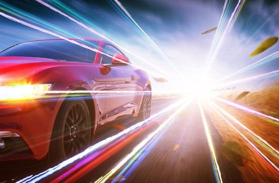 Fiber optical solutions for automotive and truck – LEONI