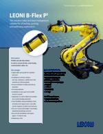 LEONI B-Flex P3