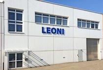 Locations – LEONI