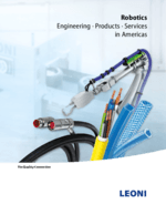 Robotics  Engineering, Products, Services in USA