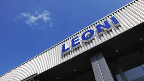 Leoni generates record sales in 2014 thanks to strong automotive and industrial business