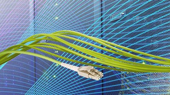 OM5 – die neue Multimodefaser-Generation