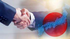 Leoni expands robotics business in Japan with new partner K.K. IRISU