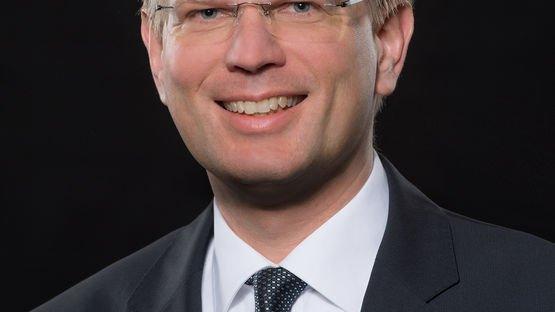 Leoni's CEO Aldo Kamper