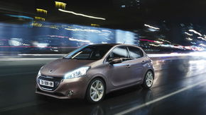 Leoni awarded Core Supplier by PSA Peugeot Citroën