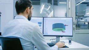 LEONI Elocab, Ltd. participará en Pacific Design & Manufacturing, exhibiendo su  nuevo producto: intONE™ para Norteamérica