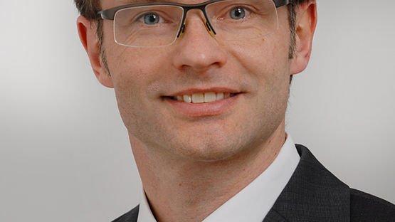 Leoni-CTO Udo Hornfeck ruft die Automobilindustrie zu engerer Zusammenarbeit auf