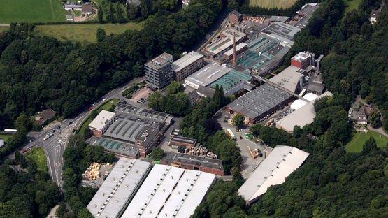 Leoni erreicht Einigung zum Verkauf der Geschäftsbereiche Datenkommunikation und Compound am Standort Stolberg