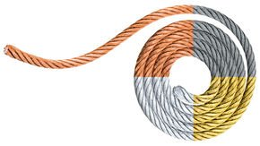 "Leoni becoming the most innovative provider of cables for ""green"" applications"