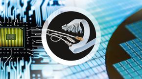 Cables and Cable Solutions for the Semiconductor Industry