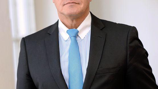 Dieter Bellé