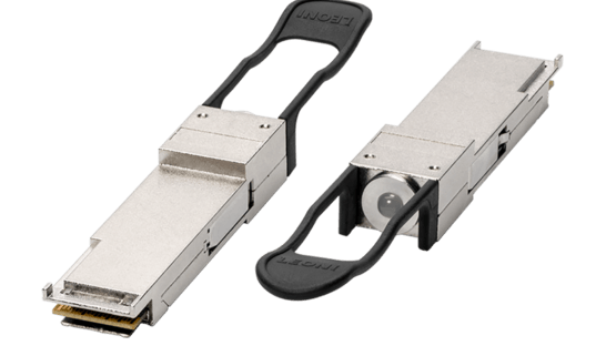 Loopback-Testadapter