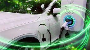 LEPS ofrece la primera formación técnica personalizada para fabricantes de vehículos eléctricos
