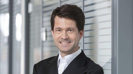 Ehemaliger Vorstand Bruno Fankhauser und Helvetica Capital kaufen Leoni Schweiz AG