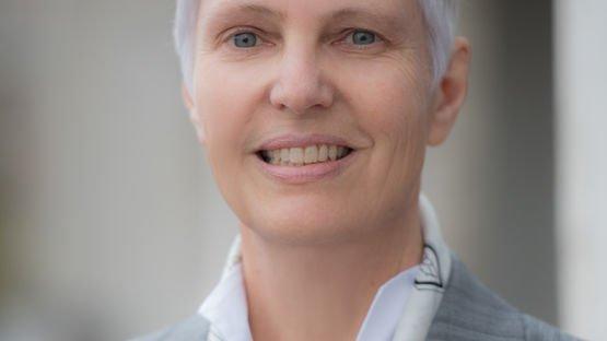 Ingrid Jägering will become CFO at Leoni