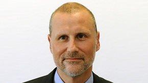 Leoni-Aufsichtsrat beruft Martin Stüttem zum neuen Vorstandsmitglied