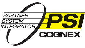 Leoni named Certified Platinum Partner System Integrator by Cognex